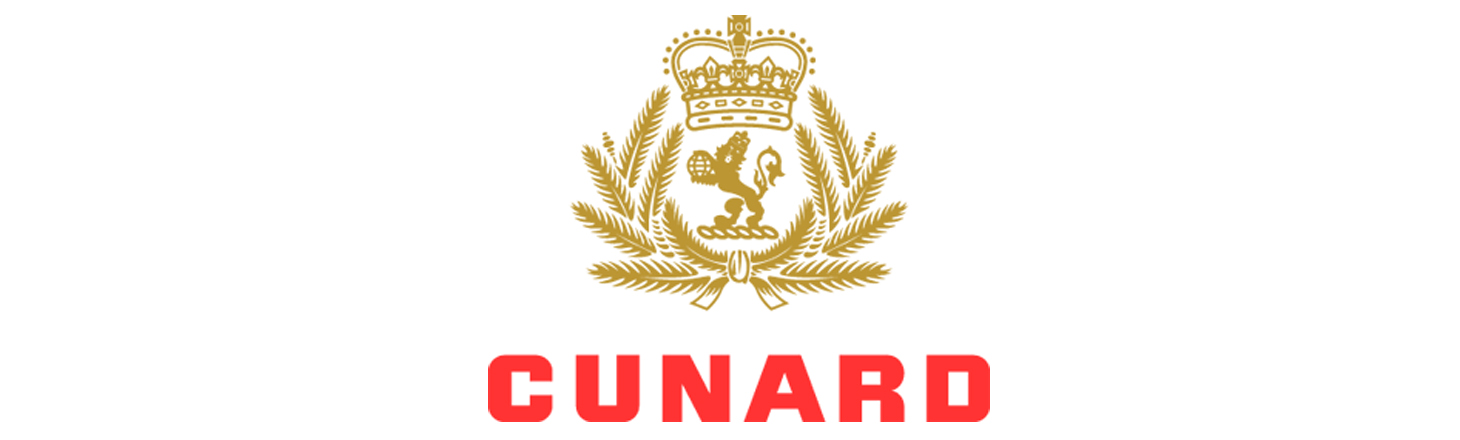 cunard logo wwwimgkidcom the image kid has it