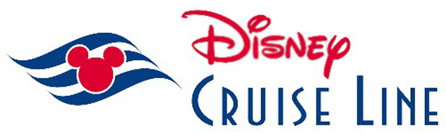 Cruises All About You Travel Unlimited Inc