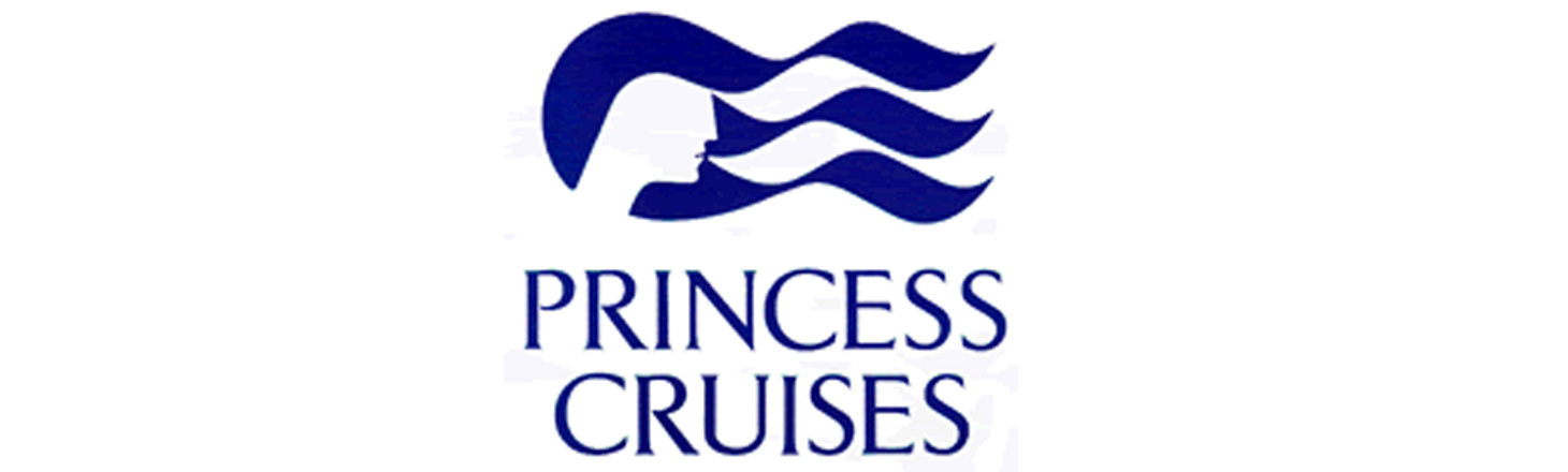 current princess cruises logo pictures to pin on pinterest