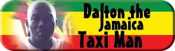 Dalton-The Jamaica Taxi Man